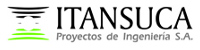 mobiliario oficinas en colombia