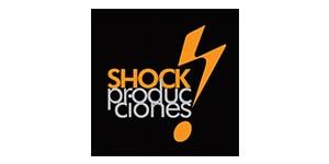 clienteshome-shock