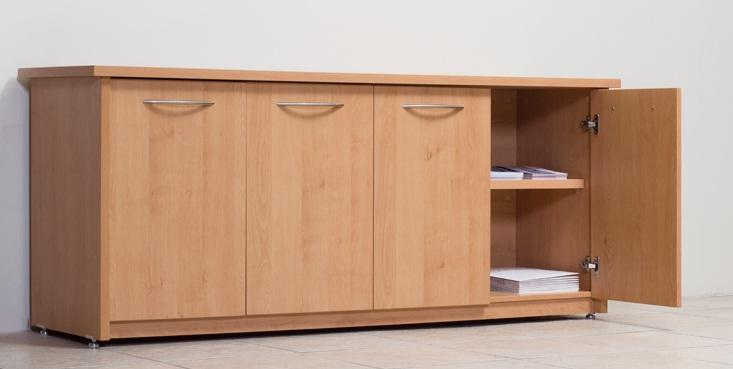 Muebles especiales bibliotecas acabados for Muebles para almacenar