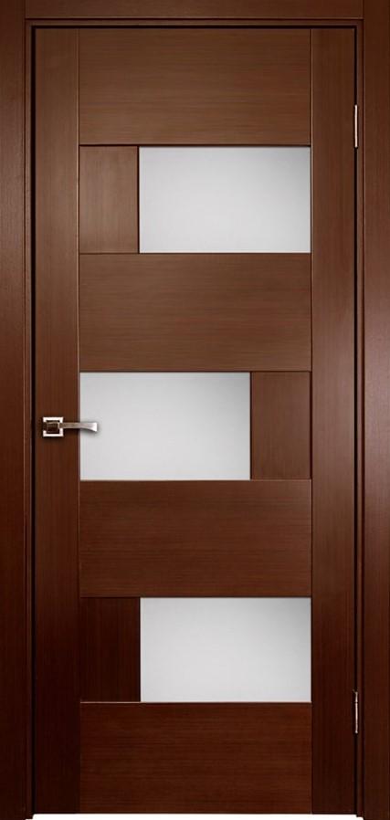 Closets puertas en madera acabados arquitect nicos for Puertas de madera de ocasion