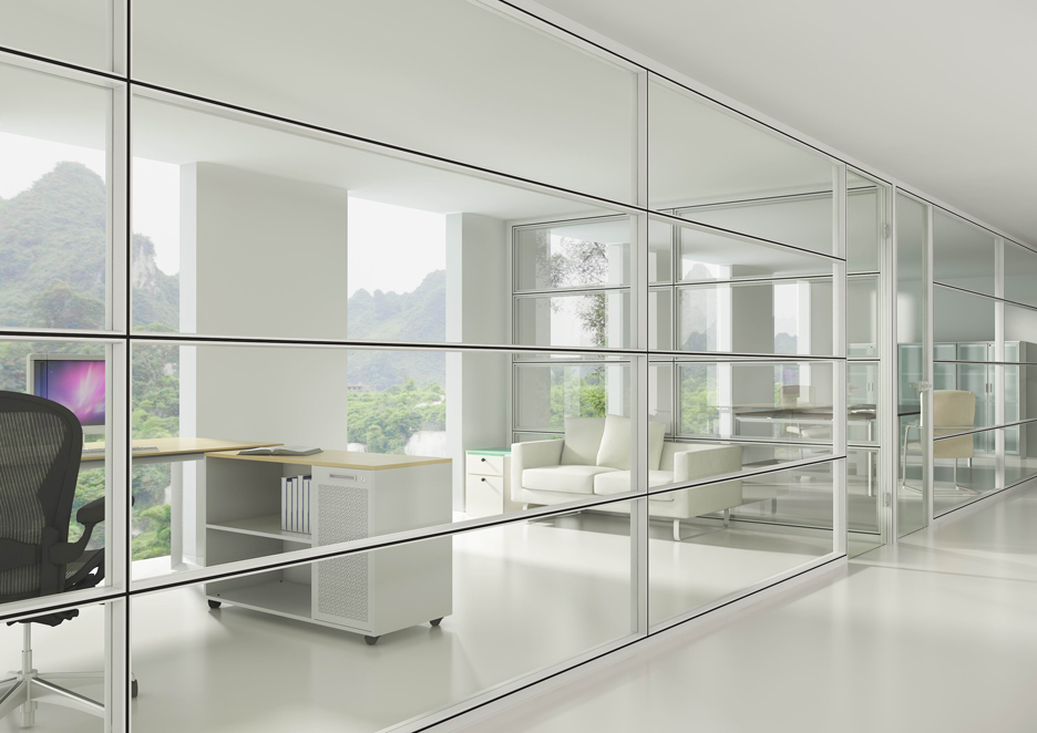 Divisi n proyectante acabados arquitect nicos dismagar wp for Areas de una oficina