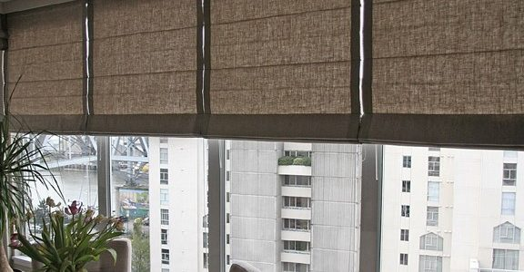 persianas modernas en bogota