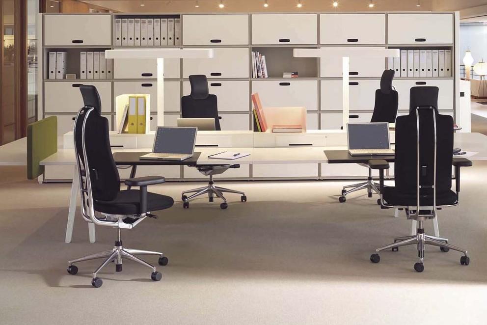 Acabados arquitect nicos dismagar acabados arquitect nicos for Escritorios y sillas para oficina