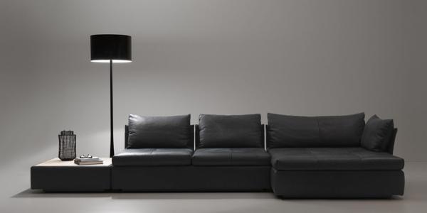silla Sofa