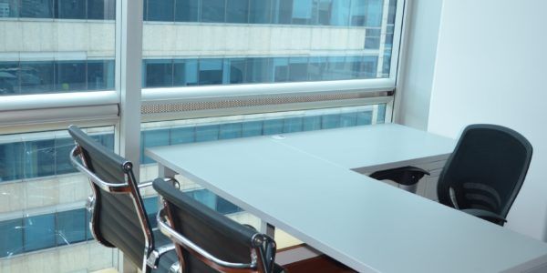 mobiliario oficinas en bogota