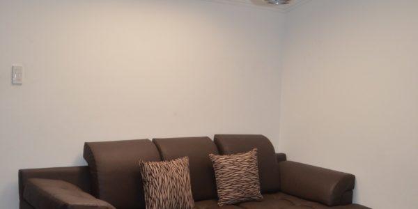especialistas en remodelación de vivienda en colombia