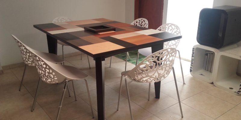 empresa de remodelación de vivienda en colombia