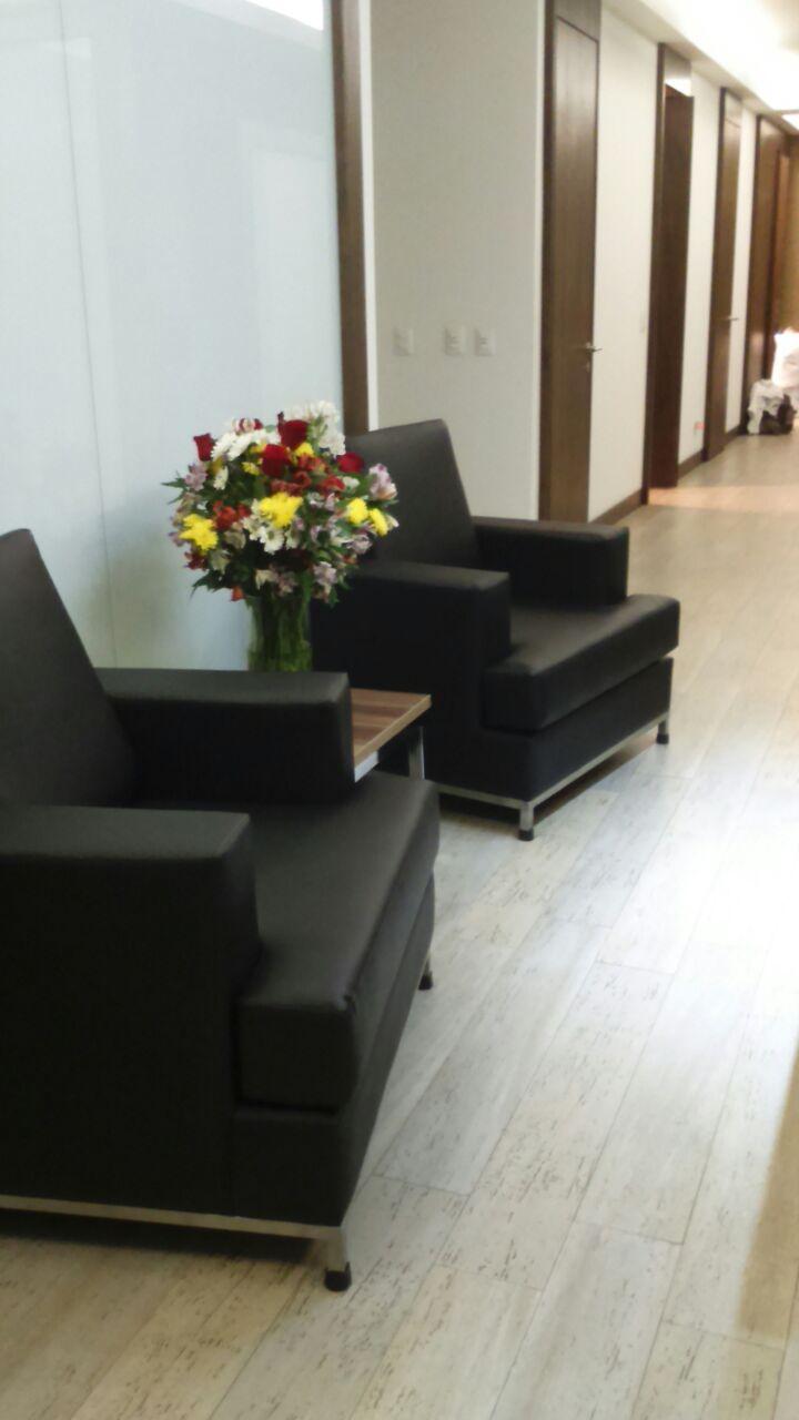 Mobiliario moderno compa a andina de inversiones s a s for Mobiliario moderno