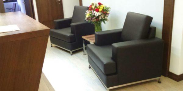 mobiliario para oficinas colombia